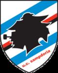 Assistir jogos do Unione Calcio Sampdoria ao vivo