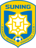 Jiangsu Suning Football Club.png