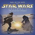 John Williams – Duel Of The Fates (Promotional Single Artwork).jpg