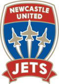 Newcastle United Jets.png