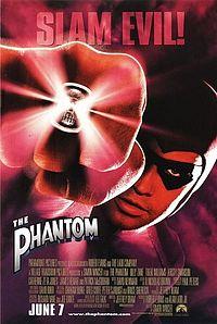 200px-The_Phantom_filme.jpg