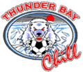 Thunder Bay Chill logo.png