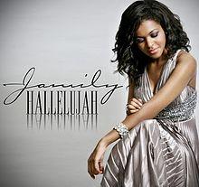 novo cd de jamily 2012