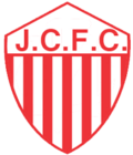 Jornal do Commercio FC.png