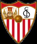 Assistir jogos do Sevilla Fútbol Club ao vivo