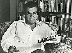 Darcy Ribeiro Wikipédia A Enciclopédia Livre