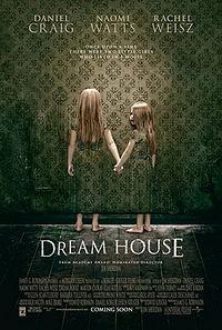 Dream House Imdb on Casa Dos Sonhos     Wikip  Dia  A Enciclop  Dia Livre