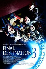 Final destination 3 poster promocional.jpg