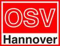 OSV Hannover.png