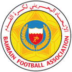 Bahrain Football Association.png