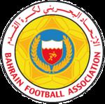 Assistir jogos do Seleção Barenita de Futebol ao vivo