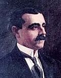 Francisco Couceiro da Costa.jpg