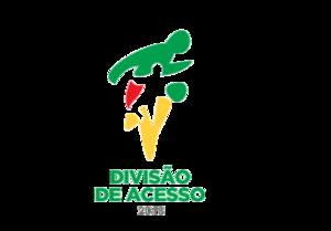 Divisão de Acesso de 2019. Campeonato Gaúcho de Futebol de 2018 - Série A2 376d62e3c6283