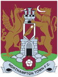 Northampton Town FC.png