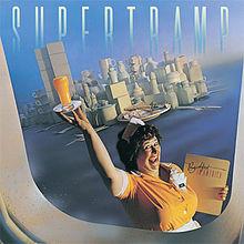 220px-Supertramp_-_Breakfast_in_America_