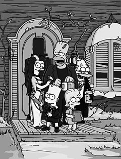 Treehouse of Horror XI promo.jpg