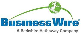 Business Wire Logo.jpg