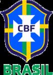 Assistir jogos do Seleção Brasileira de Futebol Feminino ao vivo