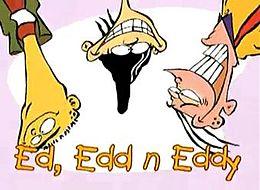 260px-Ed,_Edd_n_Eddy.jpg
