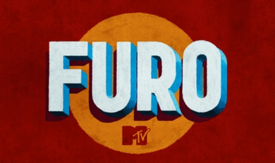 e862db3c9ce Furo MTV – Wikipédia
