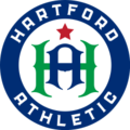 Hartford Athletic.png