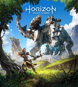 Horizon Zero Dawn 270px-Horizon_Zero_Dawn_capa