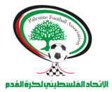 Palestine Football Association.png