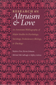Research on Altruism and Love 2013 edition.png