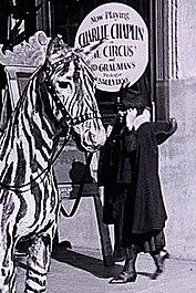 Lendas Urbanas De Viagens No Tempo Wikipedia A Enciclopedia Livre