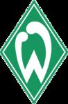 Assistir jogos do Sportverein Werder Bremen ao vivo