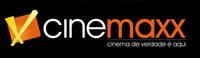 Cinemxx