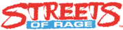 Streets of Rage logo.png