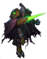 Zeratul wings of liberty.png