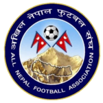 All Nepal Football Association.png
