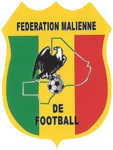 Assistir jogos do Seleção Malinesa de Futebol ao vivo