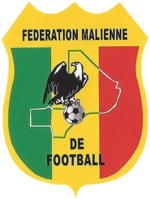Fédération Malienne de Football.png