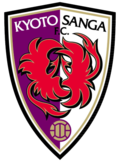 Kyoto Sanga Football Club.png