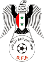 Syrian Football Association.png