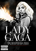 The Monster Ball Tour at Madison Square Garden poster.jpg