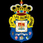 Assistir jogos do Unión Deportiva Las Palmas ao vivo