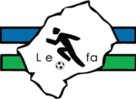Lesotho Football Association.png
