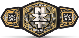 NXT Tag Team Championship.png