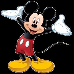 mickey mouse wikipédia a enciclopédia livre