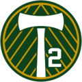Portland Timbers 2.png