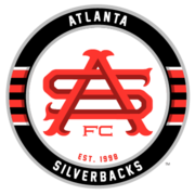 Atlanta Silverbacks.png