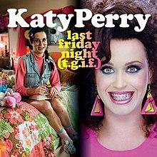 Katy perry hook up tradução