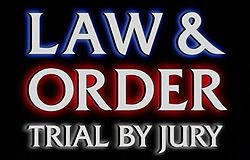 Law & Order Trial by Jury Title Card.jpg