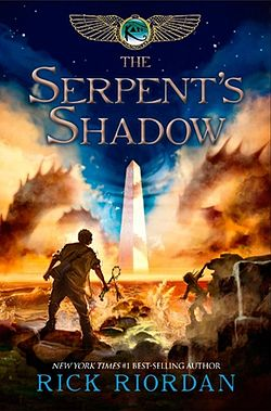 The-serpent's-shadow.jpg