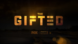 The Gifted - Logo.png