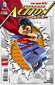 Action Comics 36 (2014) - Lego.jpg
